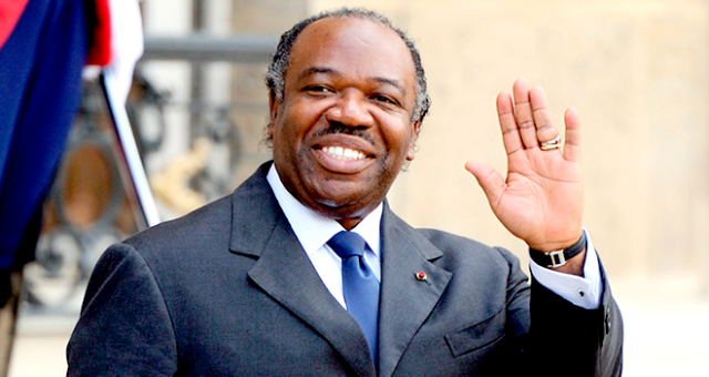 """Résultat de recherche d'images pour """"Ali Bongo"""""""