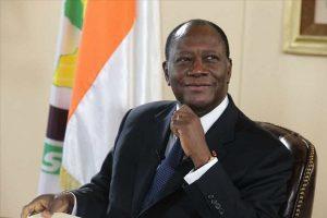 cote d 039 ivoire la nouvelle constitution donne t elle le droit a alassane ouattara d 039 etre a nouveau candidat a la presidentielle de 2020 595038